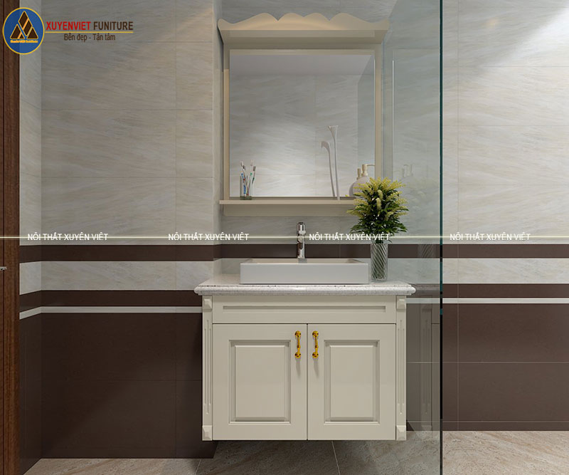 Tu-lavabo-ban-co-dien-tong-kem-XVL766_2